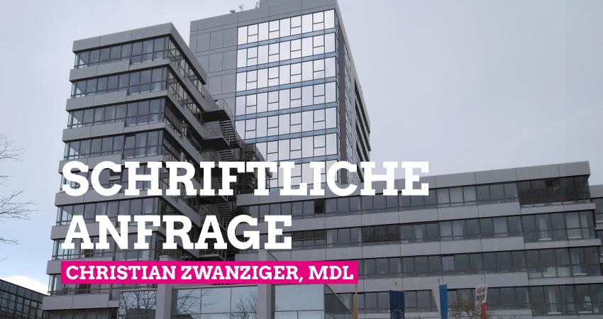 Erlanger Rathaus